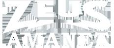 Amanet Deschis Non Stop Bucuresti Sector 2 Logo